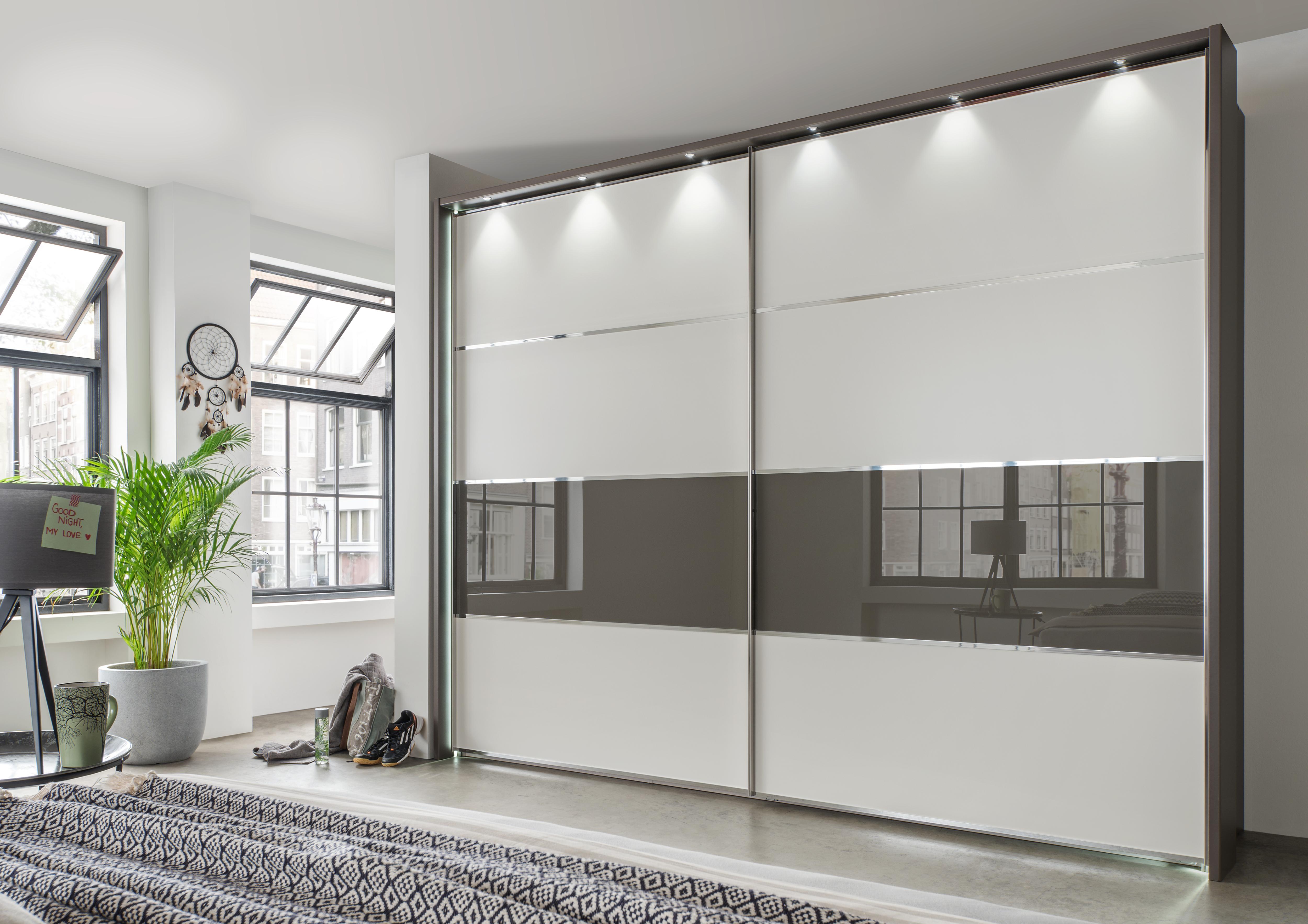home | bedrooms & wardrobes | wiemann uk
