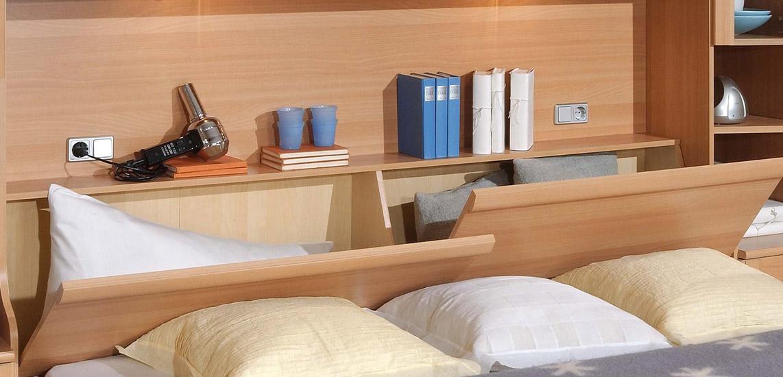 Luxors-capacious-headboard-storage-from-Wiemann-Bedrooms
