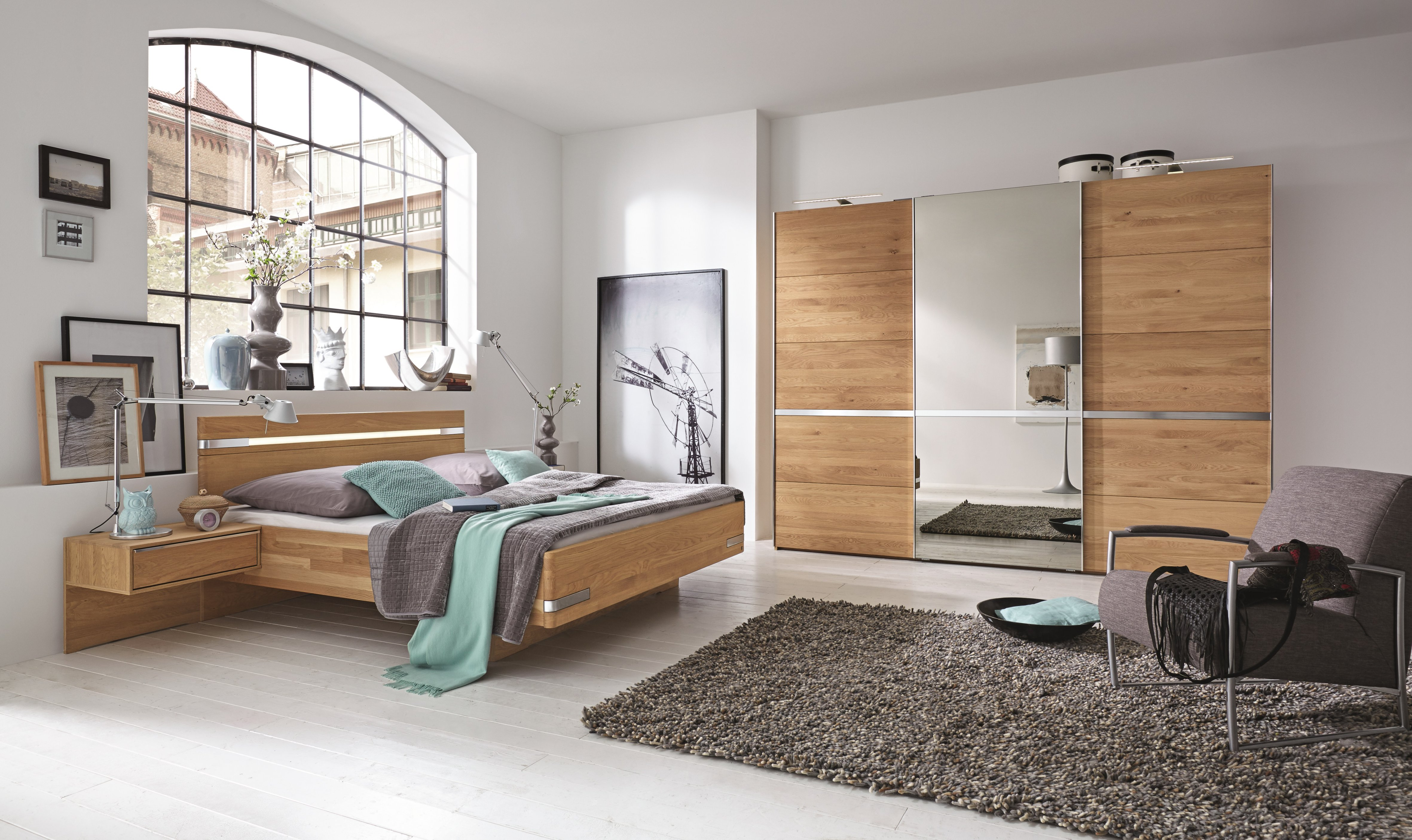 Affordable Affordable Amazing Savona From Wiemann Uk With Wiemann Loft With  Wiemann Loft With Loft Wiemann