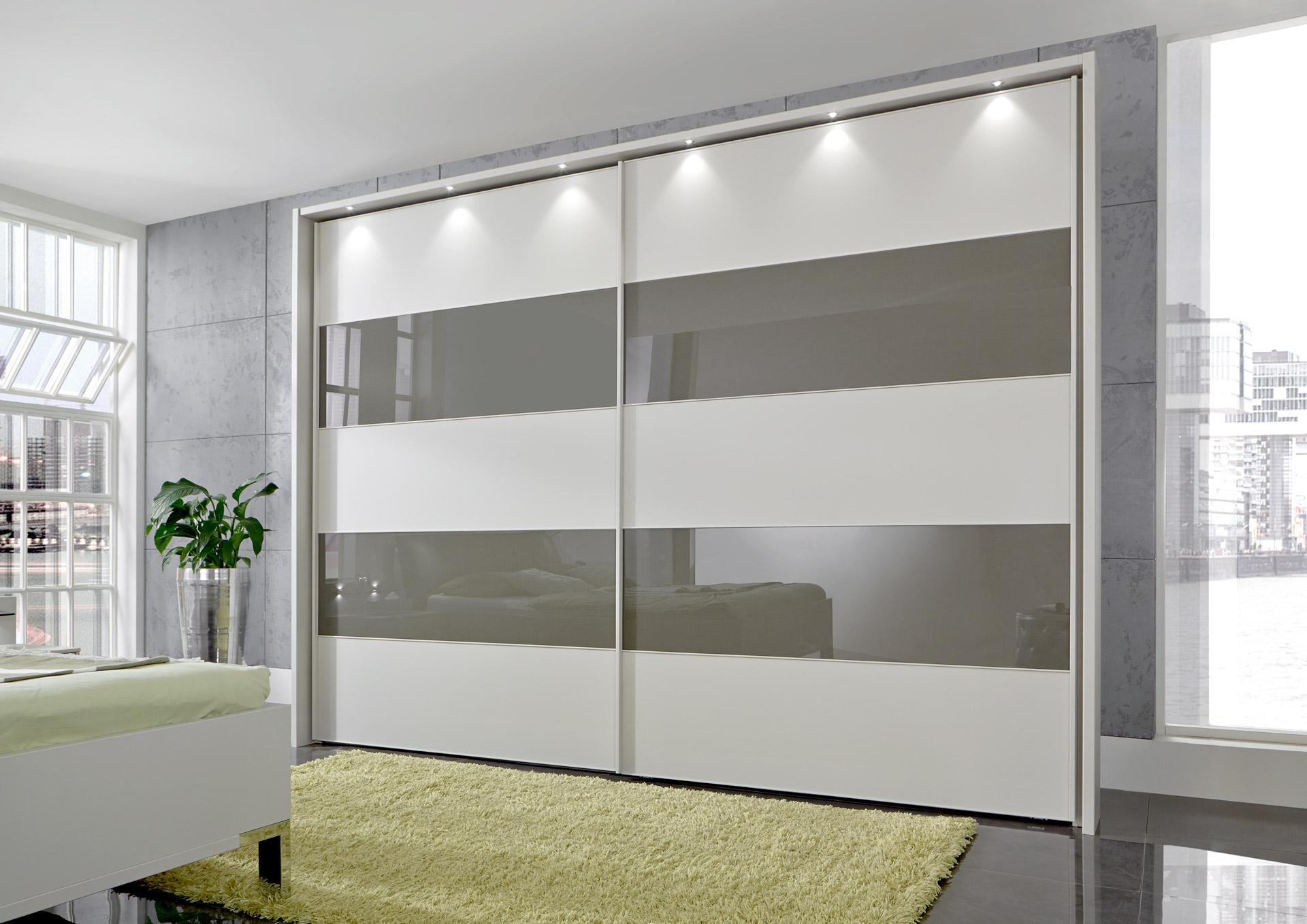 wiemann schlafzimmer loft kommode schlafzimmer ideen grau rosa wandfarbe petrol ikea stauraum. Black Bedroom Furniture Sets. Home Design Ideas