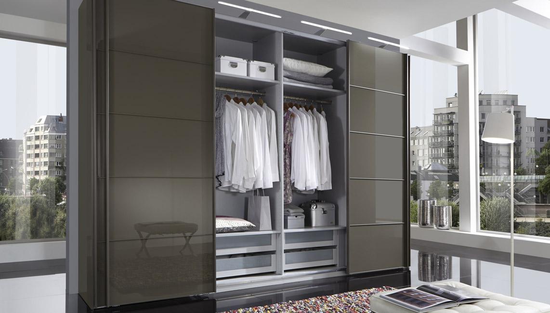 Westside From Wiemann UK & Westside | Bedrooms \u0026 Wardrobes By Wiemann Uk