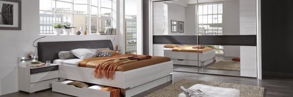 Enjoyable Home Bedrooms Wardrobes Wiemann Uk Download Free Architecture Designs Intelgarnamadebymaigaardcom